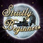 Strictly Beginners